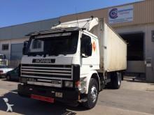 Scania H 113H