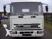 Camion dépannage Iveco Eurocargo 100 E 21