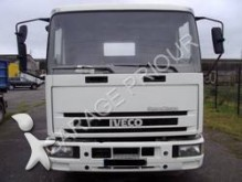 Camion soccorso stradale Iveco Eurocargo 100 E 21