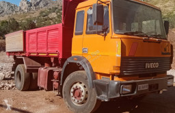 Iveco 190-26 used other trucks