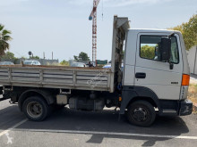 Nissan Atleon autres camions occasion