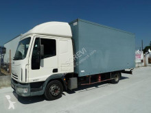 Camion furgone Iveco 80.14