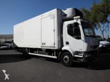 Renault Midlum 220.13 truck used mono temperature refrigerated