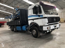 camião Mercedes Mercedes-Benz 2544
