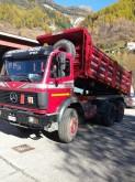 Mercedes 2635K