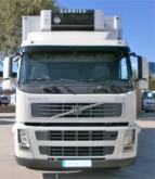 Camion frigo Volvo FM9 380