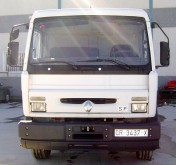 Renault Gamme M 180