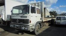 Camión caja abierta Renault Gamme G 210