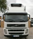 Vrachtwagen Volvo FM 300 tweedehands koelwagen