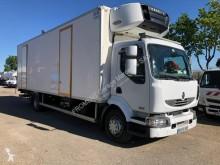 Camion Renault Midlum 220.16 DCI frigo mono température occasion
