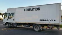 Camião escola de condução Renault Midlum 220.15