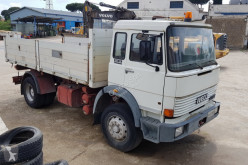 Iveco 180-26 autres camions occasion