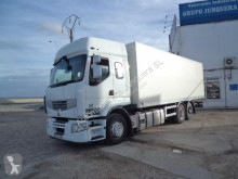 camion Renault PREMIUN 450 DXI 6X2