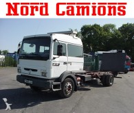 Camion Renault Gamme M 180 châssis occasion
