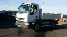 Camion Renault Midlum 220.14 DXI polybenne occasion