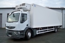 Renault Premium 280 DXI truck used refrigerated