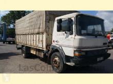 Ebro M-130 truck
