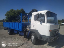 camion Nissan N130