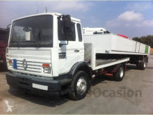 Camion Renault MIDLINER M 200 13 C occasion