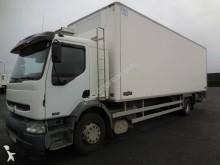 Camion Renault Premium 320 DCI furgone usato
