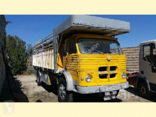 Pegaso 1088 truck used tipper