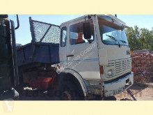 Camion benne Renault S-150