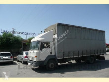 camion Nissan ECOT160