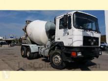 camion MAN 28.322