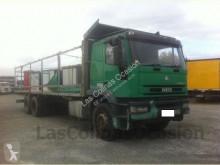 camion Iveco MP 240 E 34