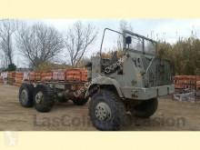 ciężarówka Pegaso 3055