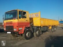 camion Pegaso 1217.14