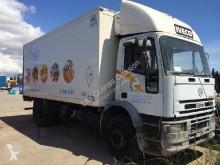 camion Iveco 180 E23