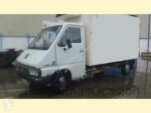 Camión Renault MASTER frigorífico usado