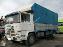 camion savoyarde Pegaso