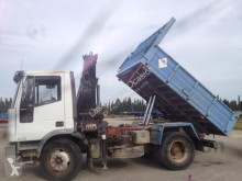 камион Iveco 150E 23