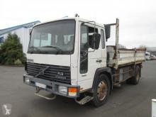 Volvo FL6 615