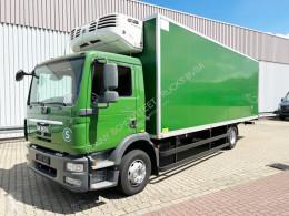 MAN Camion TGM 15.290BL 4x2 15.290 BL 4x2, Tiefkühlaufbau