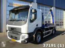 Camion Volvo FE 320 occasion