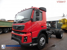 Volvo FMX 330 truck new chassis
