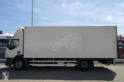 DAF LF55 used other trucks