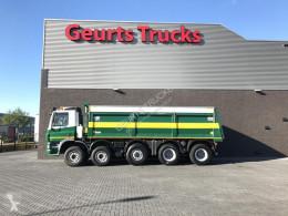 Camion benne Ginaf X 5350 TS