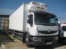 Camion frigo multi température Renault Premium 370.26