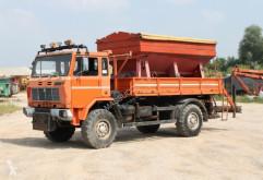 camion Fiat 90pm.16c