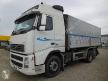 Camion benne Volvo FH 12 500