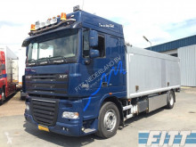 DAF XF105 used other trucks
