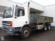 DAF tipper truck 75 ATI