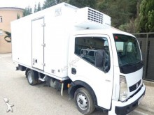 Camion frigorific(a) Renault Maxity 130 2.5 DCI