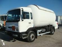 Camion citerne Renault Midlum 210