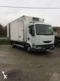 Voir les photos Camion Renault Midlum 180.12 DCI