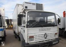 камион Renault S140
